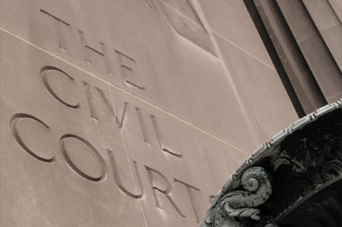 Civil Litigation Law, Bauer & Pike, LLC – Great Bend, KS