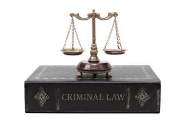Criminal Law, Bauer & Pike, LLC - Great Bend, KS