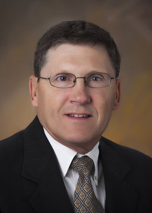 Greg L. Bauer, Attorney at Law - Bauer & Pike. Law Office - Great Bend, Kansas