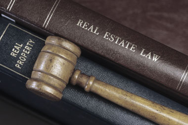Real Estate Law and Transactions, Bauer & Pike, LLC, Great Bend, KS
