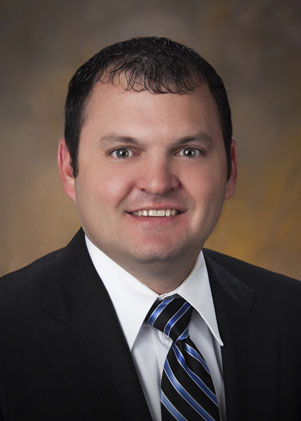 Robert E. Bauer, Attorney at Law - Bauer & Pike. Law Office - Great Bend, Kansas
