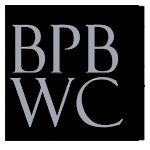 Bauer, Pike, Bauer, Wary & Carroll, LLC logo