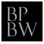 Bauer, Pike, Bauer & Wary, LLC logo